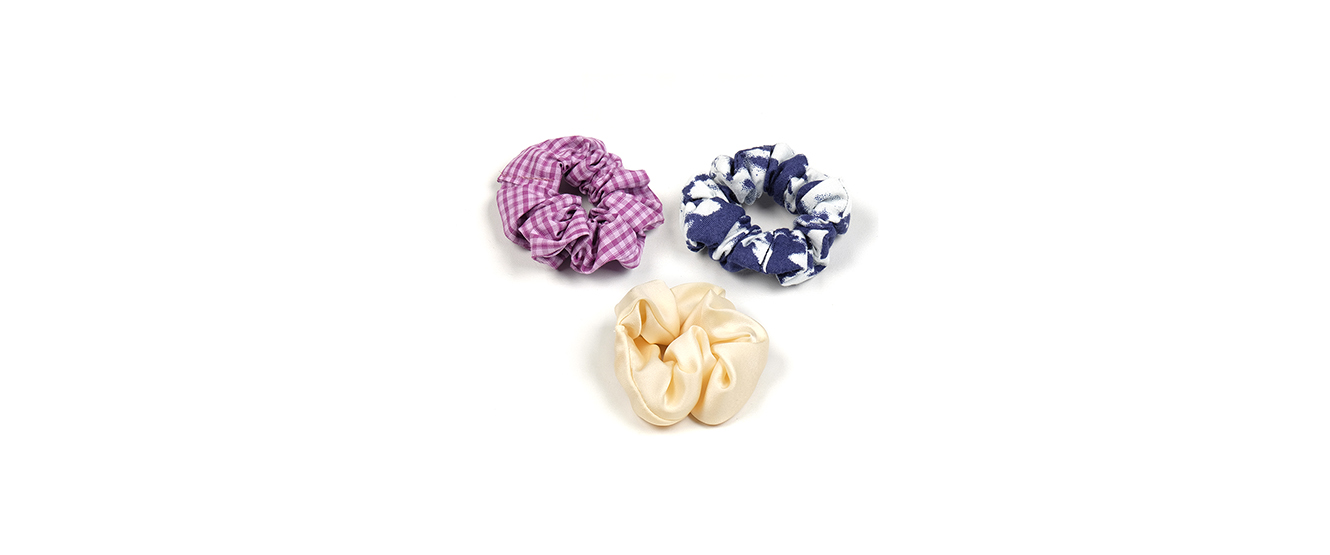 Scrunchies_-_Set_3_Purple_(4)3.JPG