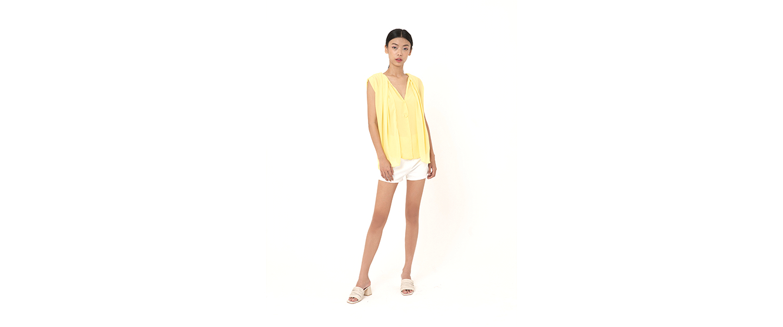 Yuan_Market_Nammi_blouse_016.jpg