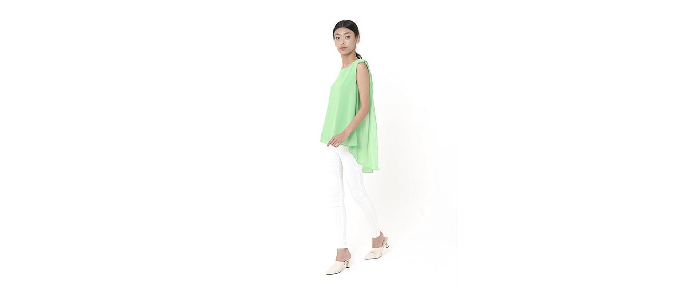 Yuan_Market_owu_blouse_016.jpg
