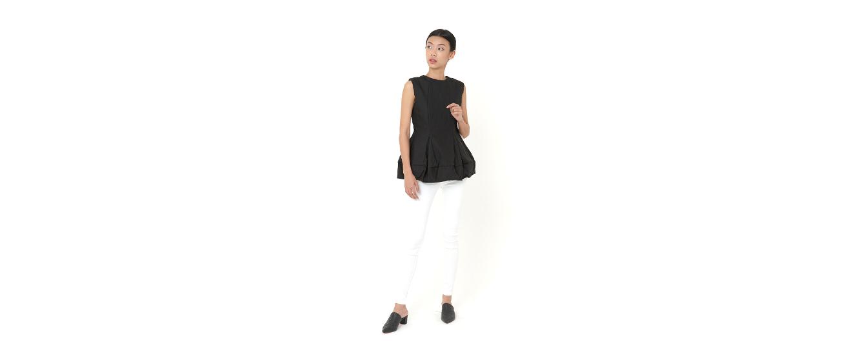 Yuan_Market_vata_blouse_025.jpg