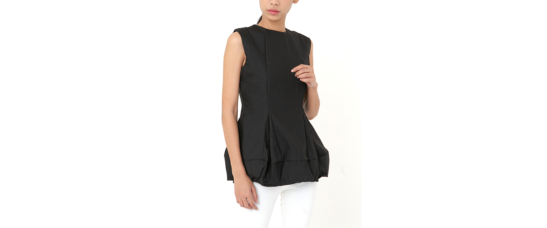 Yuan_Market_vata_blouse_028.jpg